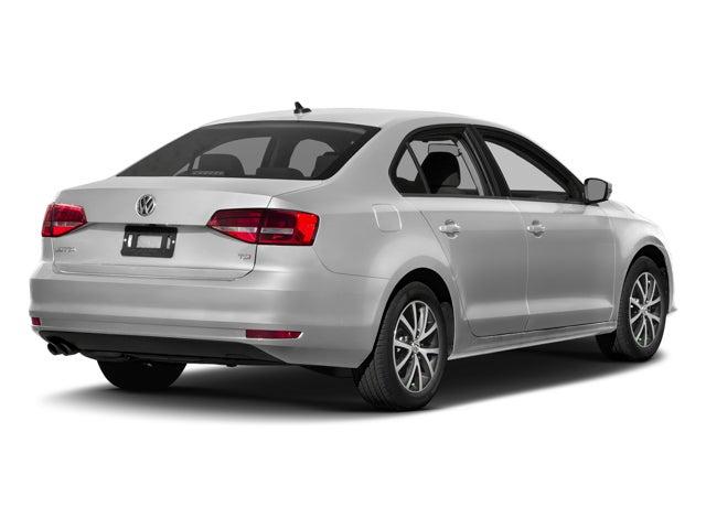 Volkswagen Jetta T S Volkswagen Dealer Serving Corpus - Portland volkswagen dealers