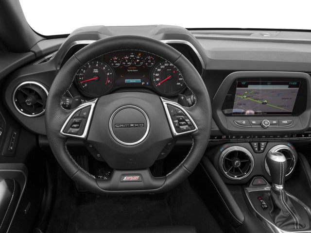Chevrolet Camaro SS Corpus Christi TX Area Volkswagen - Chevrolet dealer corpus christi
