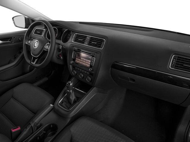 2015 Volkswagen Jetta SE In Corpus Christi, TX   Volkswagen Of Corpus  Christi