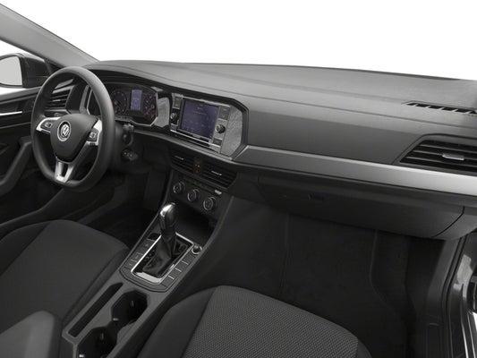 2019 Volkswagen Jetta 1 4t S Volkswagen Dealer Serving